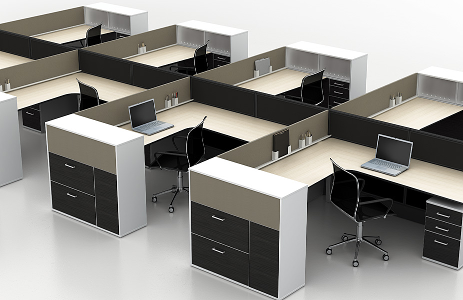 Office Furniture Office Furniture Decoration